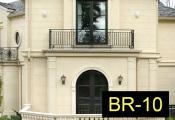 BR-10-wroughtironbalconyrailing