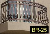 BR-25-wroughtironbalconyrailing