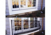 before-after-wrought-iron-02