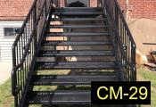 CM-29-commercialwroughtiron