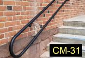 CM-31-commercialwroughtiron