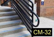 CM-32-commercialwroughtiron