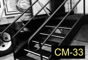 CM-33-commercialwroughtiron