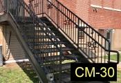 CM-30-commercialwroughtiron