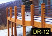 DR-12-wroughtirondeckrailings