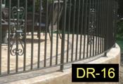 DR-16-wroughtirondeckrailings