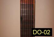 DO-02-wroughtirondoors