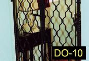 DO-10-wroughtirondoors