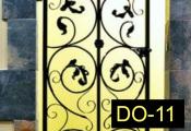 DO-11-wroughtirondoors