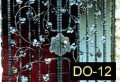 DO-12-wroughtirondoors
