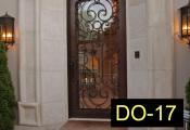 DO-17-wroughtirondoors
