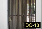 DO-18-wroughtirondoors