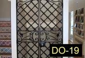 DO-19-wroughtirondoors