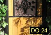 DO-24-wroughtirondoors
