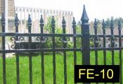 FE-10-wroughtirondoors