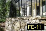 FE-11-wroughtirondoors