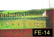 FE-14-wroughtirondoors