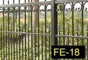 FE-18-wroughtirondoors