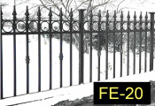 FE-20-wroughtirondoors