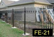 FE-21-wroughtirondoors