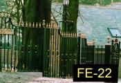 FE-22-wroughtirondoors