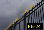FE-25-wroughtirondoors