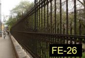 FE-26-wroughtirondoors