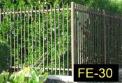 FE-30-wroughtirondoors