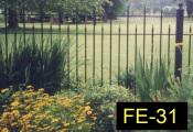 FE-31-wroughtirondoors