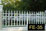 FE-35-wroughtirondoors