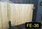 FE-36-wroughtirondoors