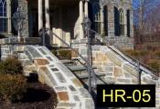 HR-05-wroughtironhandrail