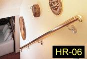 HR-06-wroughtironhandrail