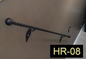 HR-08-wroughtironhandrail