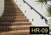 HR-09-wroughtironhandrail