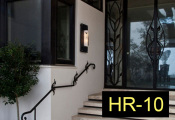 HR-10-wroughtironhandrail