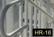 HR-16-wroughtironhandrail
