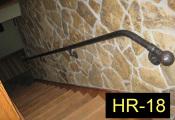 HR-18-wroughtironhandrail