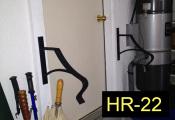 HR-22-wroughtironhandrail