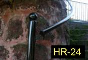 HR-24-wroughtironhandrail