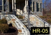 HR-05-wroughtironhandrail