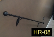 HR-08-wroughtironhandrail