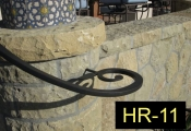 HR-11-wroughtironhandrail