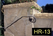 HR-13-wroughtironhandrail