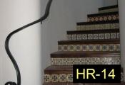 HR-14-wroughtironhandrail