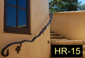 HR-15-wroughtironhandrail