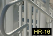 HR-16-wroughtironhandrail