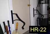HR-22-wroughtironhandrail