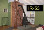 IR-53-wroughtironindoorrailing