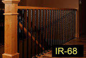IR-68-wroughtironindoorrailing